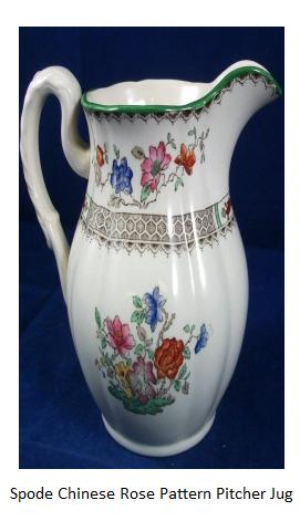 spode-chinese-rose-pitcher