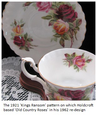 kings-ransom-pattern-royal-albert