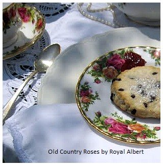 old-country-roses-pattern-royal-albert2