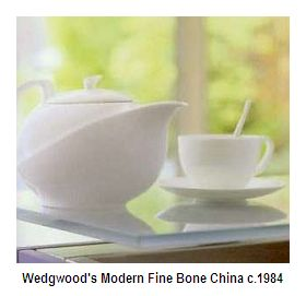 wedgwood english bone china