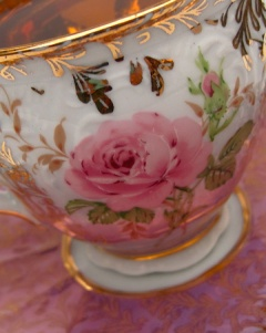 Royal Grafton fine bone china