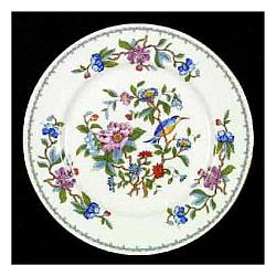 Aynsley England Bone China A Talented Family Of