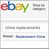 china-replacements-on-ebay