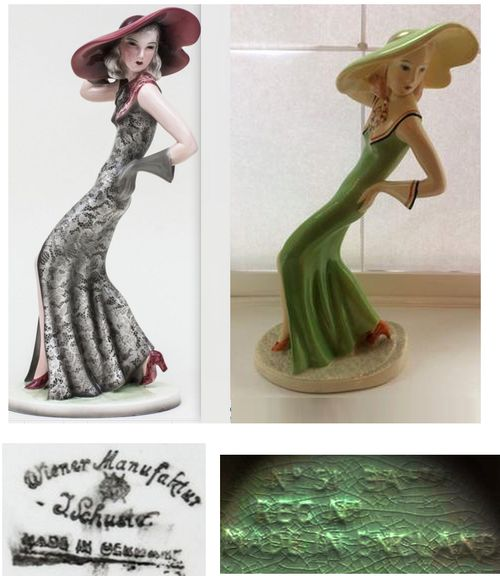 claire-weiss-figurines-2