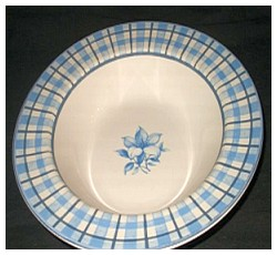 coventry-dinnerware-plate