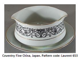 coventry_fine_china_japan