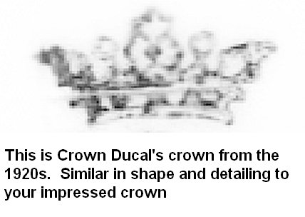crown-ducal-crown-mark