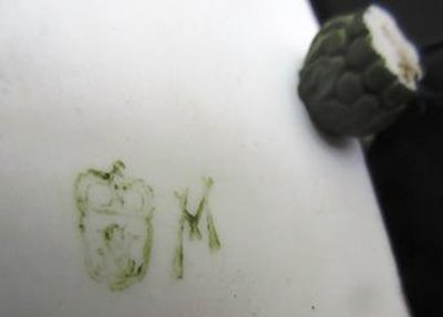 crown-m-mark-green-stamp
