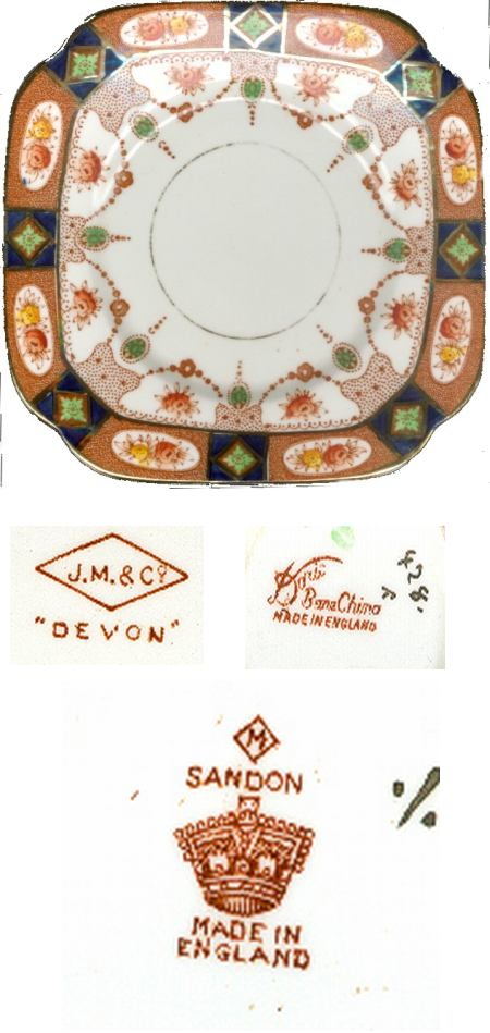 doric-china-pottery-mark-m-crown