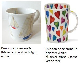 dunoon--bone-china-stoneware