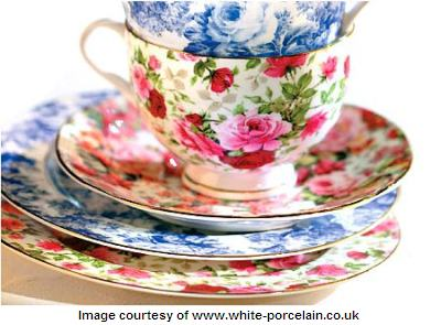 english bone china cups