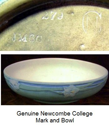 genuine-newcombe-college-mark