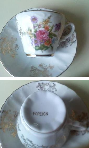 german-cabinetware-marked-foreign