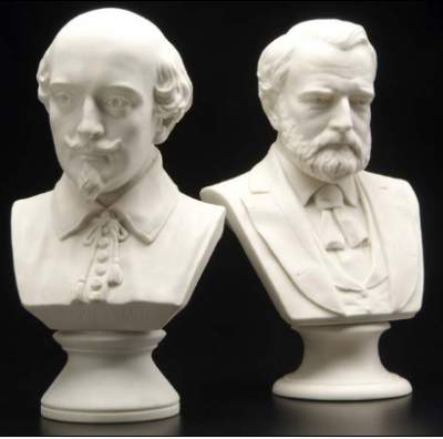 grant-shakespeare-broome-parian-busts