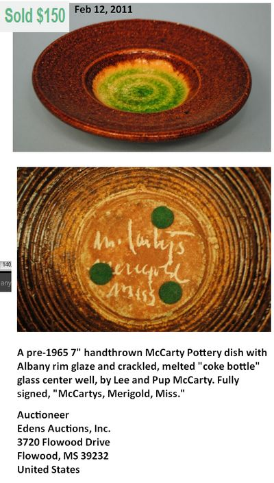 mccarty-dish-older-auction-value