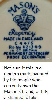 modern-masons-fake-marking