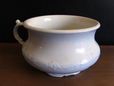 KYH Porcelain Mark Eagle