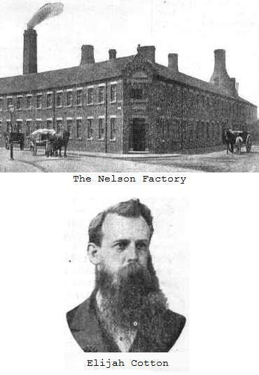 nelson-factory