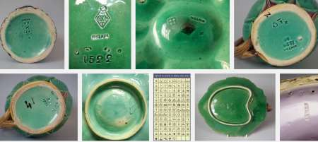 normal-minton-majolica-marks