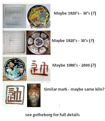 oriental-square-impressed-simple-4character-pottery-marking