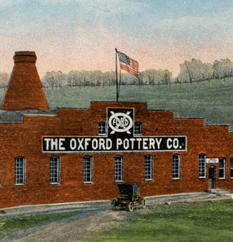 oxford-pottery-co