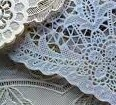 plastic-doilies-for-ceramic-sculpture