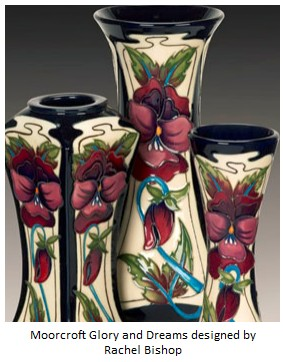 rachel-bishop-moorcroft-designs