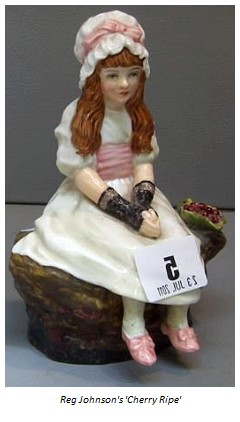reg-johnsons-cherry-ripe-figurine