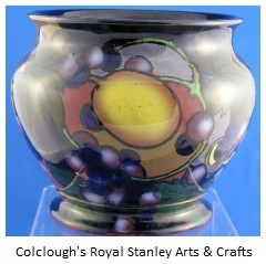 royal-stanley-arts-crafts