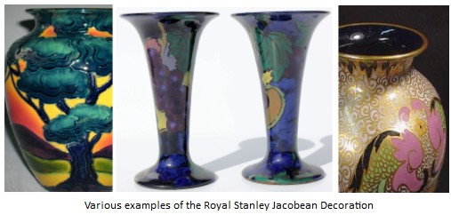royal-stanley-china-patterns