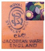 royal-stanley-jacobean-c-co-mark