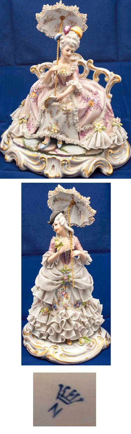 san-marco-n-mark-lace-figurines