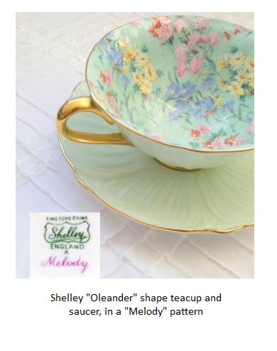 shelley-oleander-shape-melody-pattern