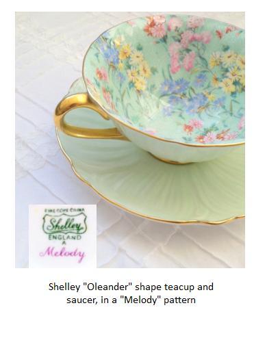 shelley-oleander-shape-melody-pattern
