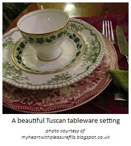 tuscan-tableware-setting