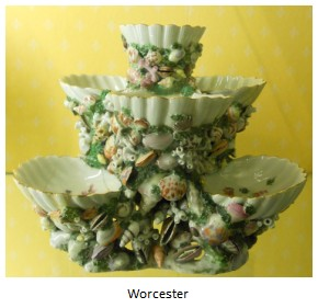 worcester-james-soft-paste-english-porcelain
