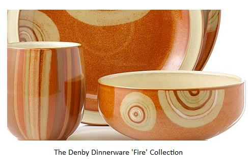 denby of derby fire pattern