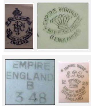 empire-england-pottery-mark