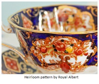 heirloom-pattern-royal-albert