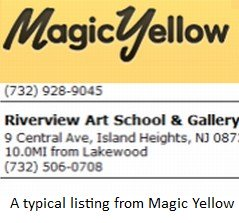 magic-yellow-pages-ceramic-sculpture-courses
