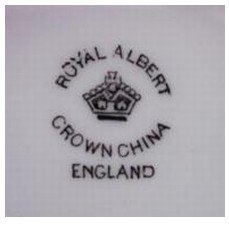royal-albert-crown-china