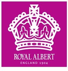 royal-albert-modern-pottery-mark